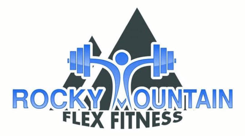 Rocky Mountain Flex Fitness